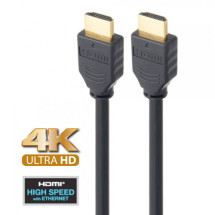 HDMI 2.0 Ultra HD 4K cable